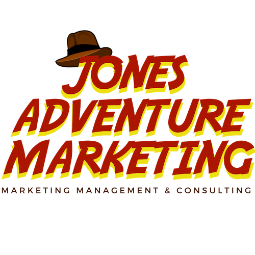 joens adventure marketing