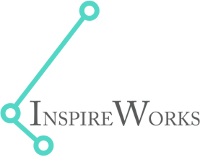 inspire works