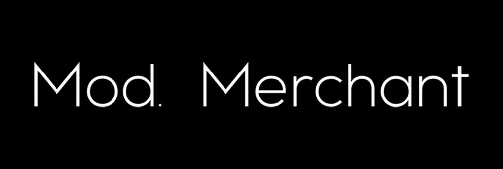 mod merchant