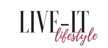 live it lifestyle