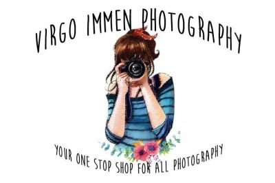 virgo immen photography