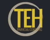 teh financial coaching