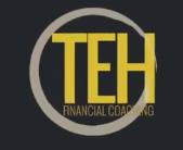 teh financial coaching