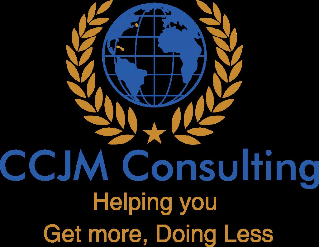 ccjm consulting