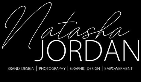 natasha jordan