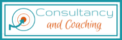 consultancy and coaching