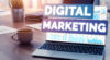 What Every Businessman Needs to Know About Digital Marketing