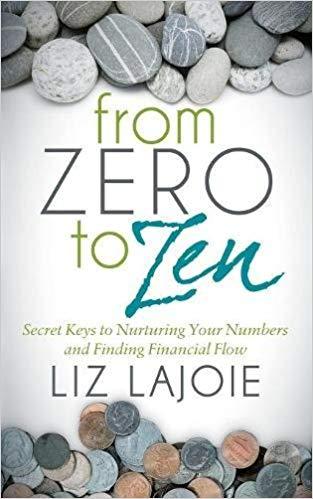 from zero to zen