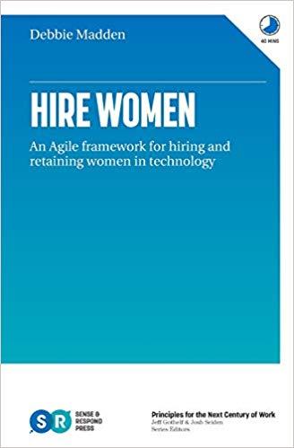 hire women