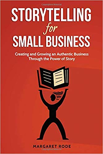 storytelling for small business