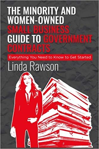 the minority and women owned small business guide