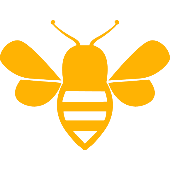 honey bee buzz marketing