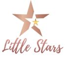 little star consulting