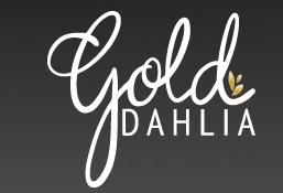 Alisha Jackson Gold Dahlia