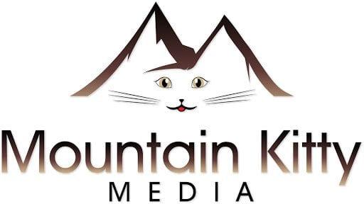 Mountain Kitty Media Amy Meyers
