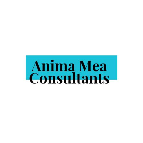 anima mae consultants