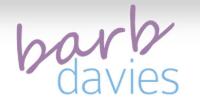 Barb Davies