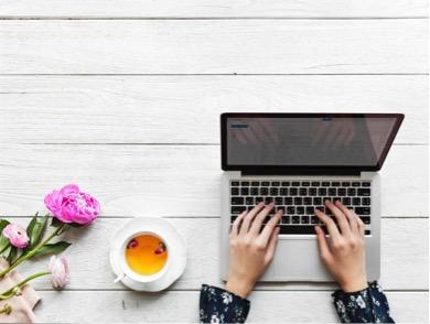 Blogger Outreach Services Strategy