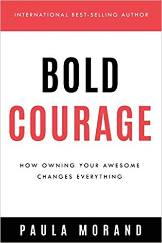 Bold Courage