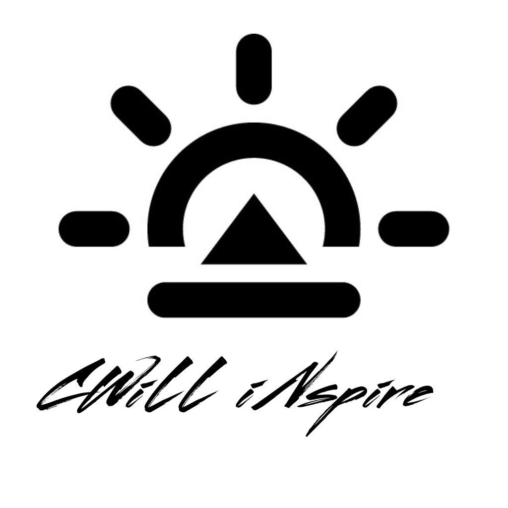 cwill inspire