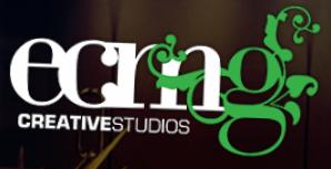 ECMG creative studios