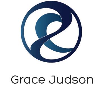 Grace Judson