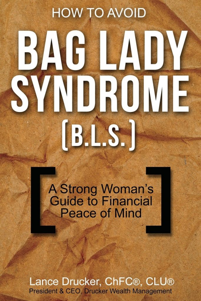 How to Avoid Bag Lady Syndrome