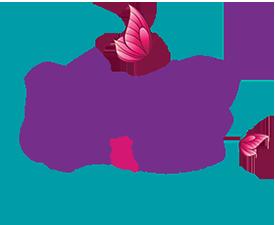 Lynne Wadsworth Holistic Health