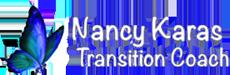 Nancy Karas