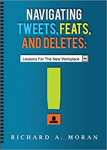 Navigating Tweets, Feats, and Deletes