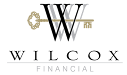 Nicholle Overkamp Wilcox Financial Group