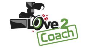 Samuel Hyland Love2Coach