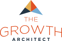 the growth architect