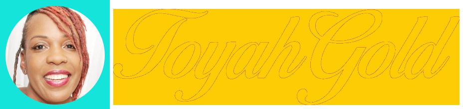 Toyah Gold