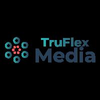 Tru Flex media