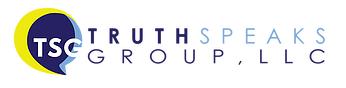 Truth Speaks Group LLC