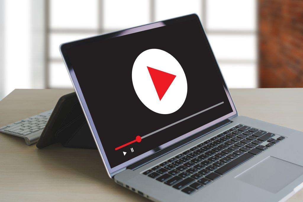 Writing Video Marketing Scripts