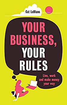 Your Business, Your Rules