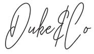 duke and co media