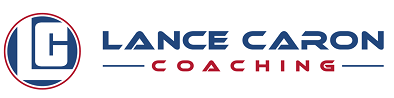 lance coron coaching