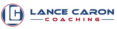 lance coron coaching