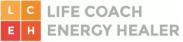 life coach energy healer