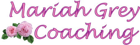 mariah grey coaching