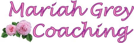 mariah grey coaching