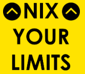 nix your limits