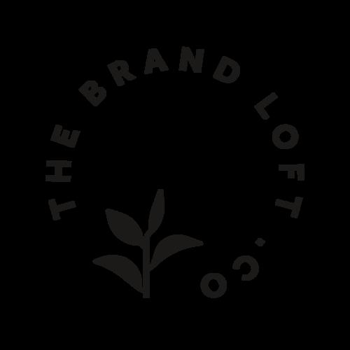 the brand loft