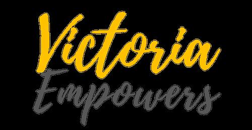 victoria empowers