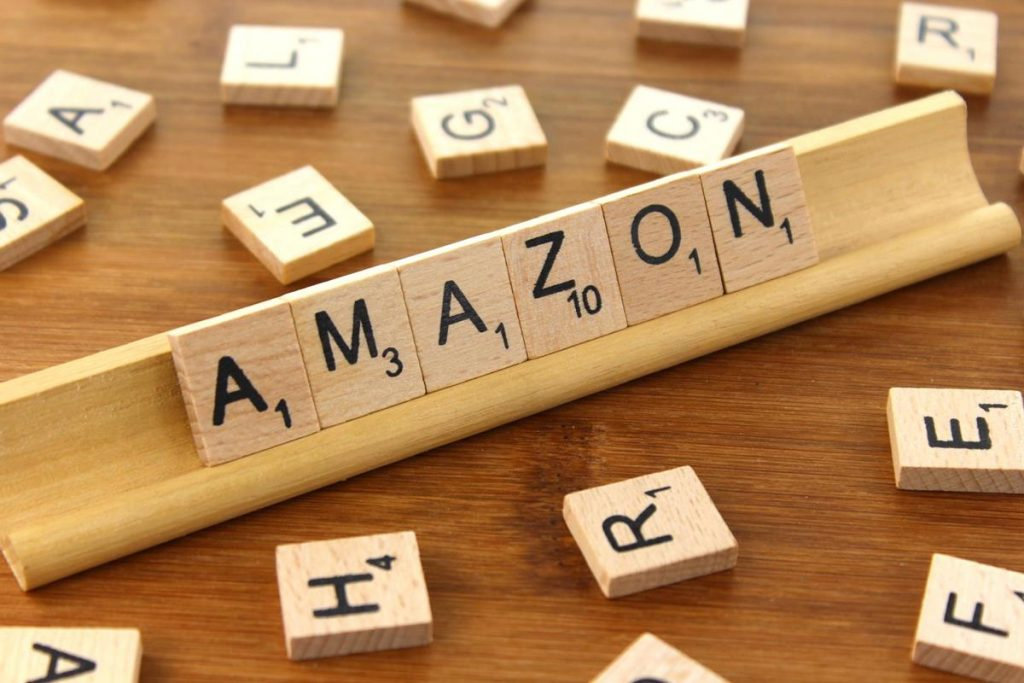 5 Steps to Find the Right Buyer to Sell Your Amazon Business