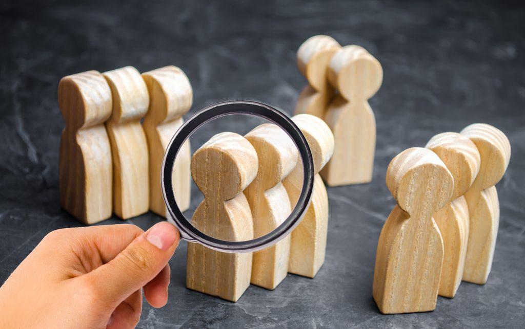 Choosing the Right Digital Marketing Program