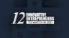 12 Innovative Entrepreneurs to Watch in 2021